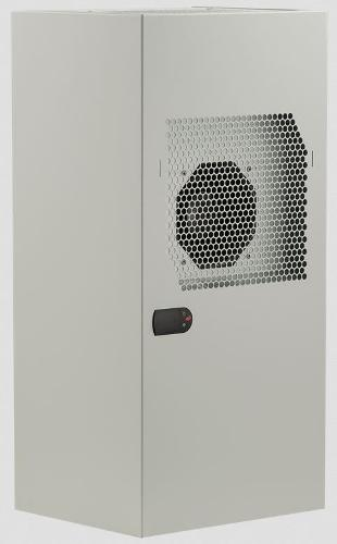 Solitherm ComPact Line