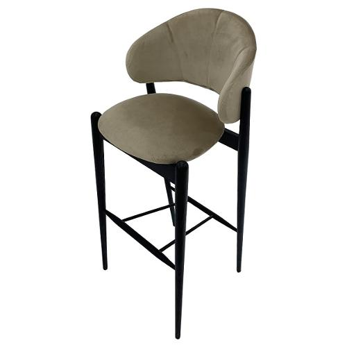 Dining modern chair