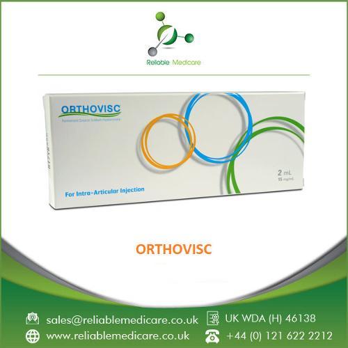 Orthovisc