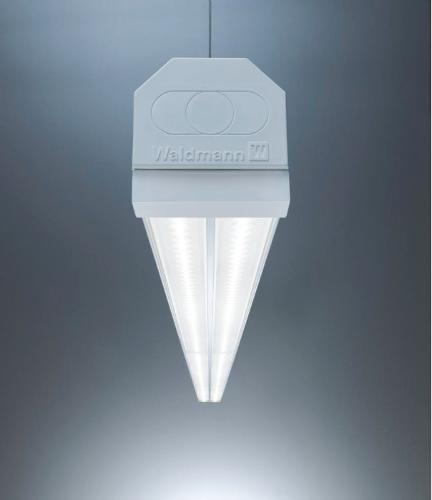Système de bandeau lumineux CONVEO