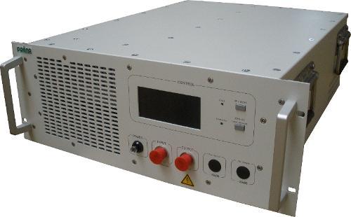 Amplificateur état solide