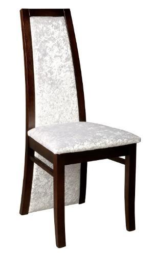 Cadeira Ref 500