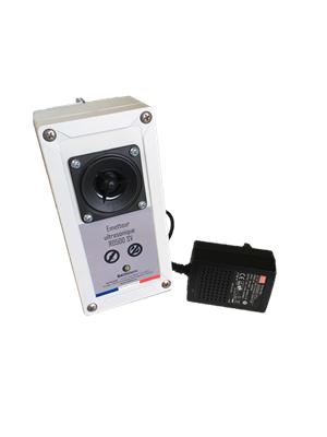Emetteur ultrasonique directionnel RD500SV