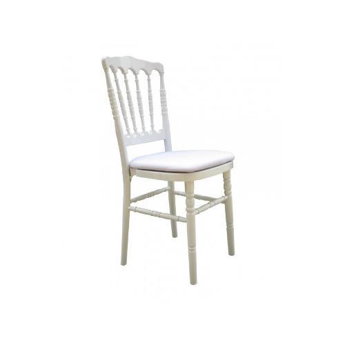 chaises napoléon 3