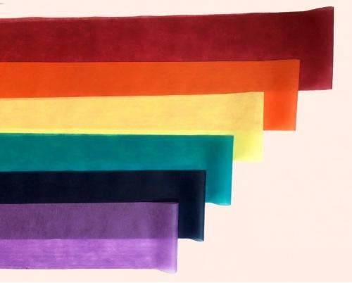 纺黏(疏水)不织布