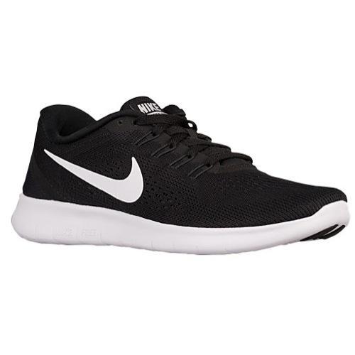 Sneakers Nike, Adidas Y-3