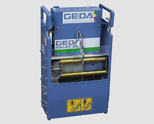 GEDA FIXLIFT 250
