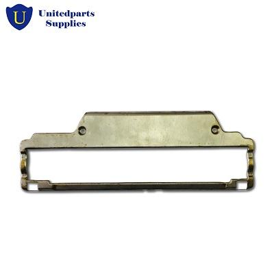 OEM stainless steel metal stamping parts