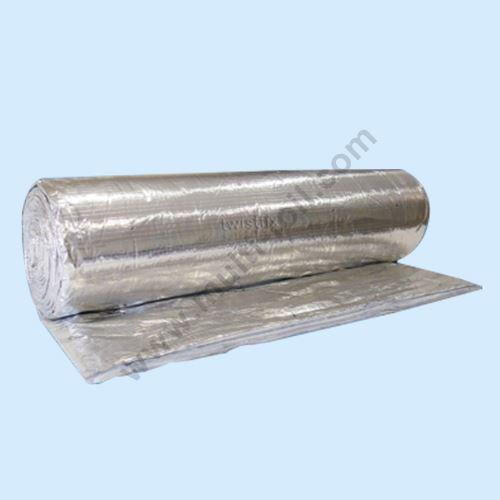 Thin Multilayer Insulation