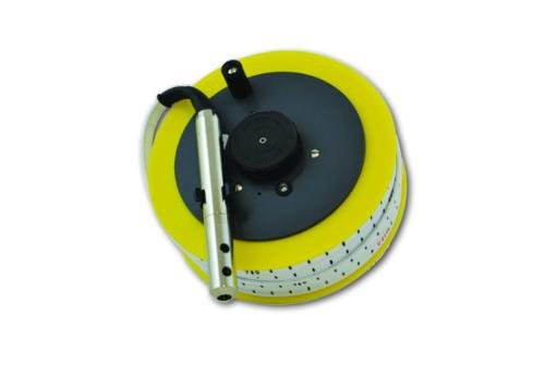 Sonda eléctrica modelo KLL-Mini