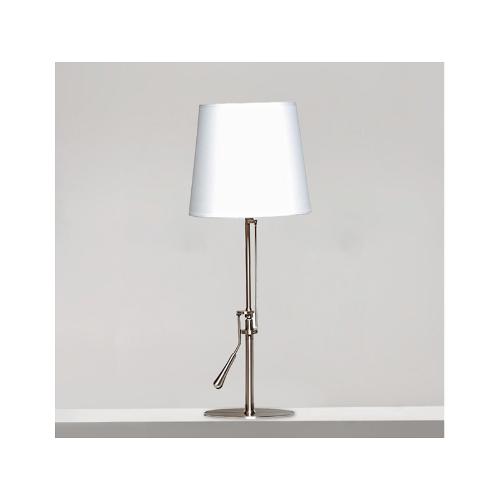 Lampe Inclinea Led Sur Socle