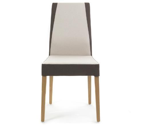 design graphique produits. Black Bedroom Furniture Sets. Home Design Ideas