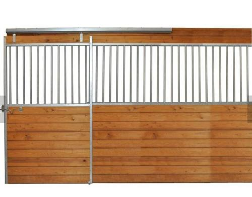 Horse Stall/Stable