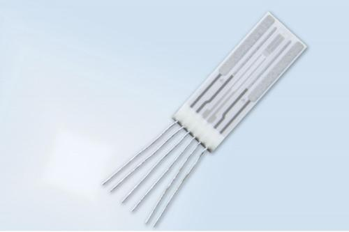 4-electrode conductivity sensor - LFS1505