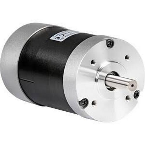 Moteur courant continu, moteurs électriques 12 Volt/24 Volt