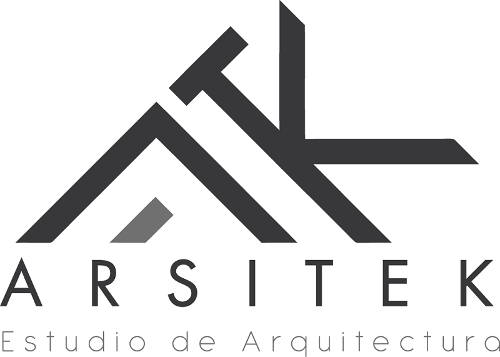 Estudio de arquitectura