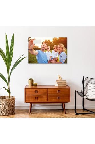Fotoleinwand auf Keilrahmen günstig drucken