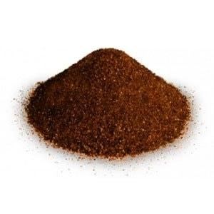 Солод ржаной сухой ферментированный по цене $ 650 тонна