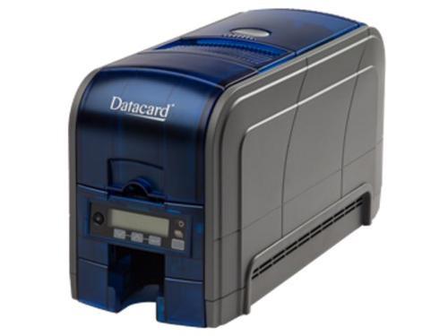 Imprimante numérique pour badges
