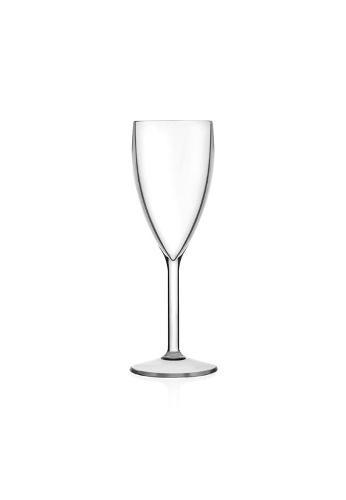 Glass - Cava