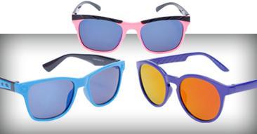 Viper™ Kinder Sonnenbrillen