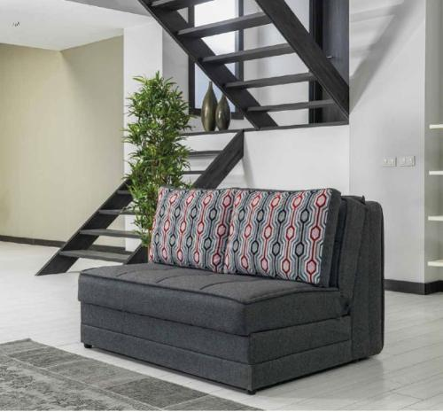 Studio Sofa Bed For Hotels & Homes