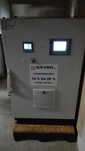 100 kVA