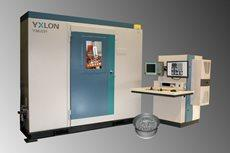 Products - Wheel inspection systems - Y.MU231