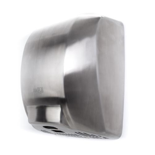 Tekflo Advanced Hand Dryer