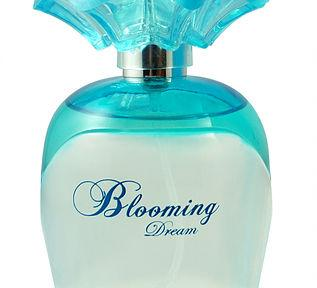 BLOOMING DREAM EAU DE PARFUM