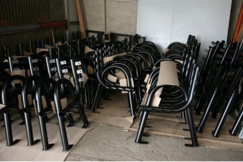 Manufacturer of Metallic Components