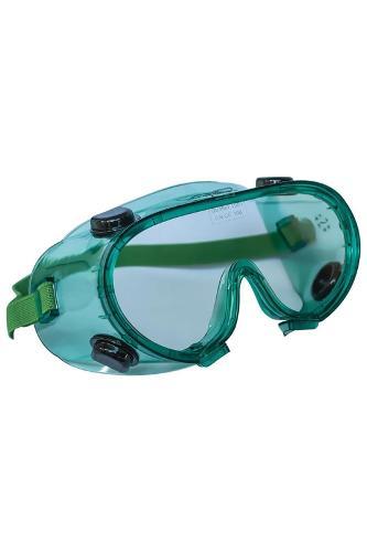 Baymax S-1551 Full Protection Glasses (tmu044-039276)