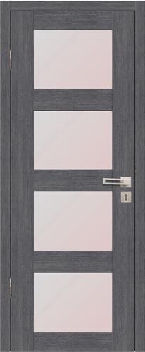 двери деревянные (массив сосны)