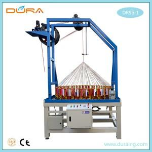 Dr96-1 Braiding Machine