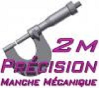 Mécanique de précision Normandie