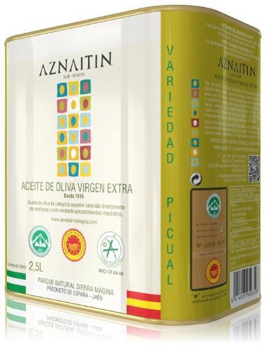 Aznaitin