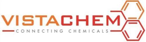 Acide acétique, n° CAS 64-19-7