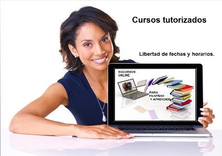 Curso wordpress en Sevilla. ¿Como hacer una pagina web?