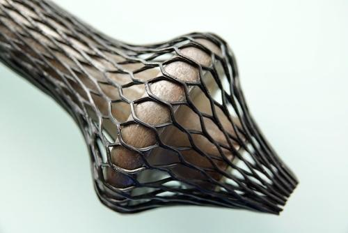 NovaProTect Oberflächenschutznetze