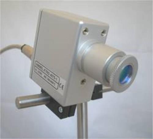 Spektralpyrometer