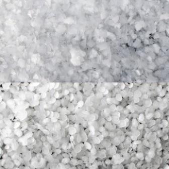 Бишофит (хлористый магний модифицированный)