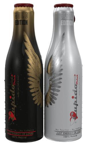 Cupido Drink