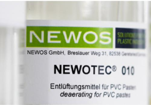 NEWOTEC®