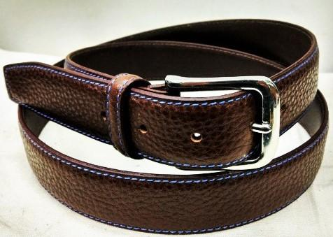 GB015 Leather Fashion Belts