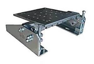 Base moteur élastique, Table moteur électrique