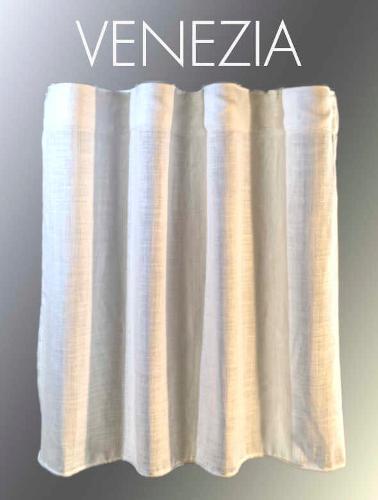 confezione tendaggio denominata VENEZIA