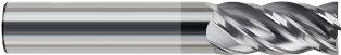 IC404 Serires