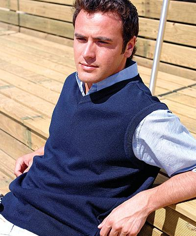 Pullovers Et Gilets
