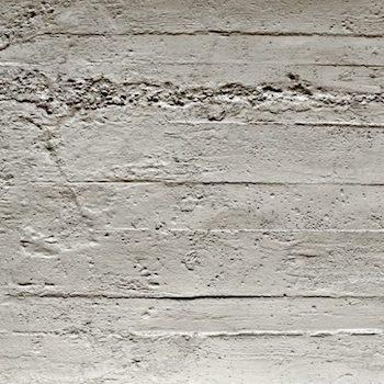 Gross concrete panels