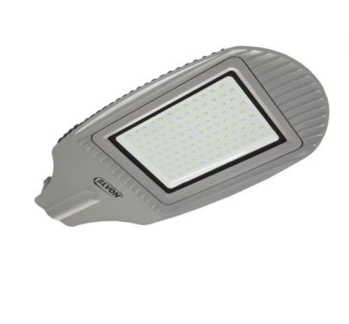 Corp iluminat stradal LED